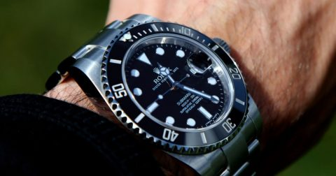 How To Choose Proper Stylish Watches For Gift?