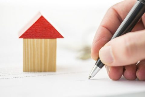 How To Have An Ideal Home Improvement Contract?