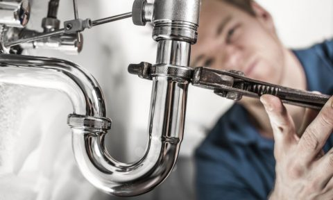 How To Properly Work With Plumbing Company?