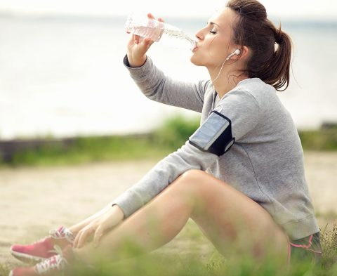 Lifestyle Improvements To Increase Your Metabolism