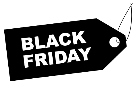 7 Winter Wardrobe Items You Should Buy This Black Friday