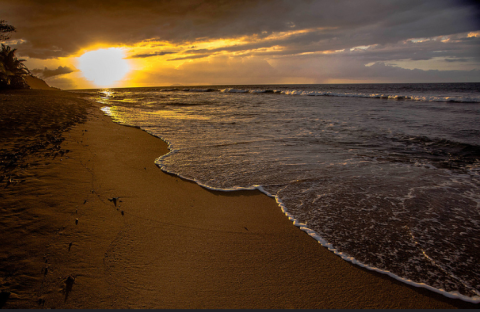 Beach Camping In Puerto Rico: Travel Tips To Keep Always In Mind!