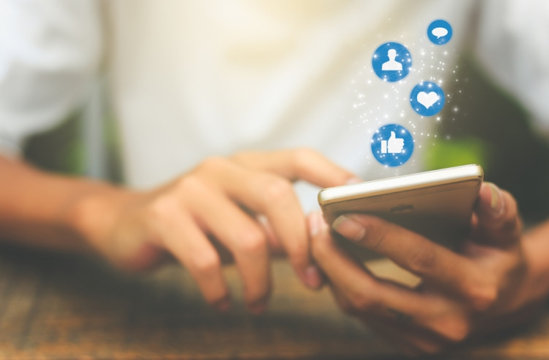 4 Tips For Having A Great Online Presence