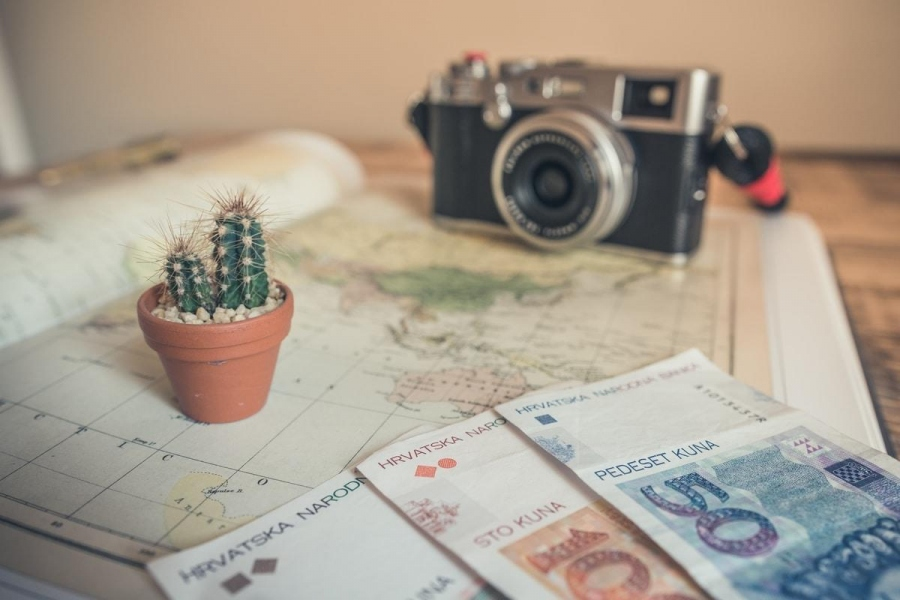 Compare Holiday Money For The Best Deal