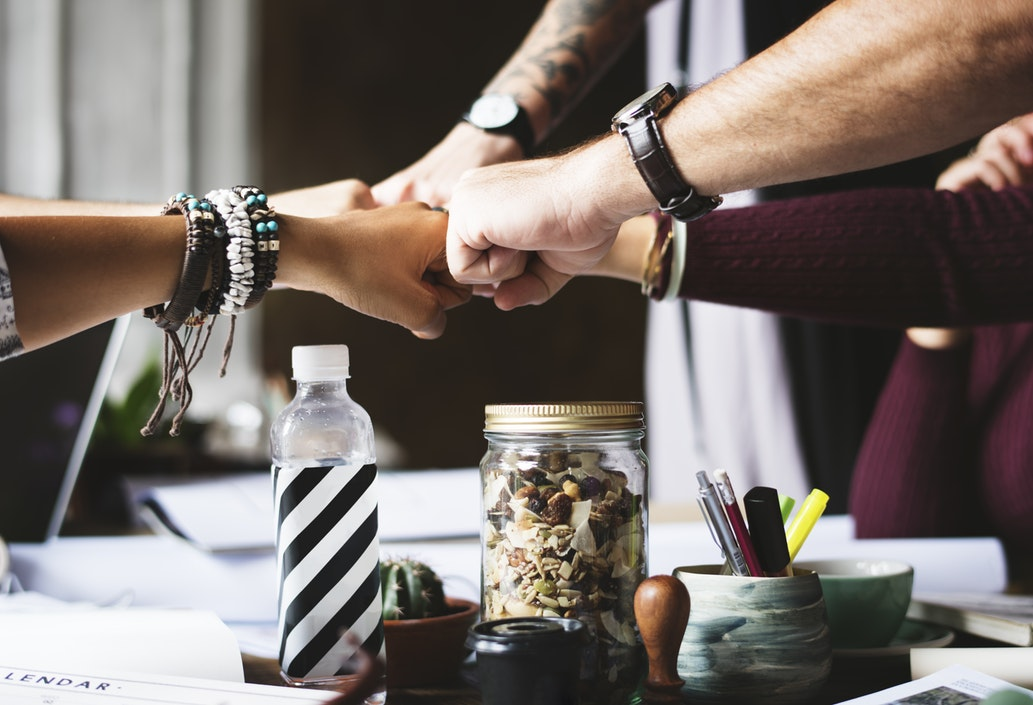 3 Effective Employee Retention Strategies You Can Use Now