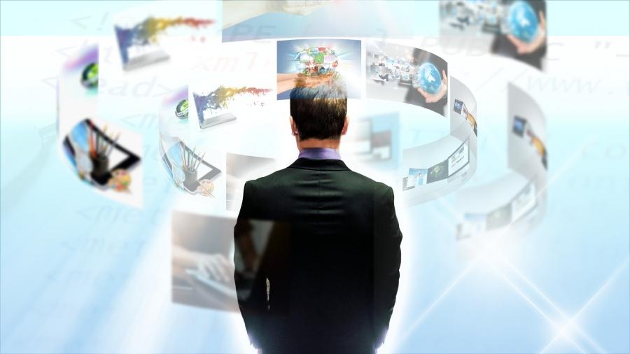 Top Recruitment Errors Organizations Make