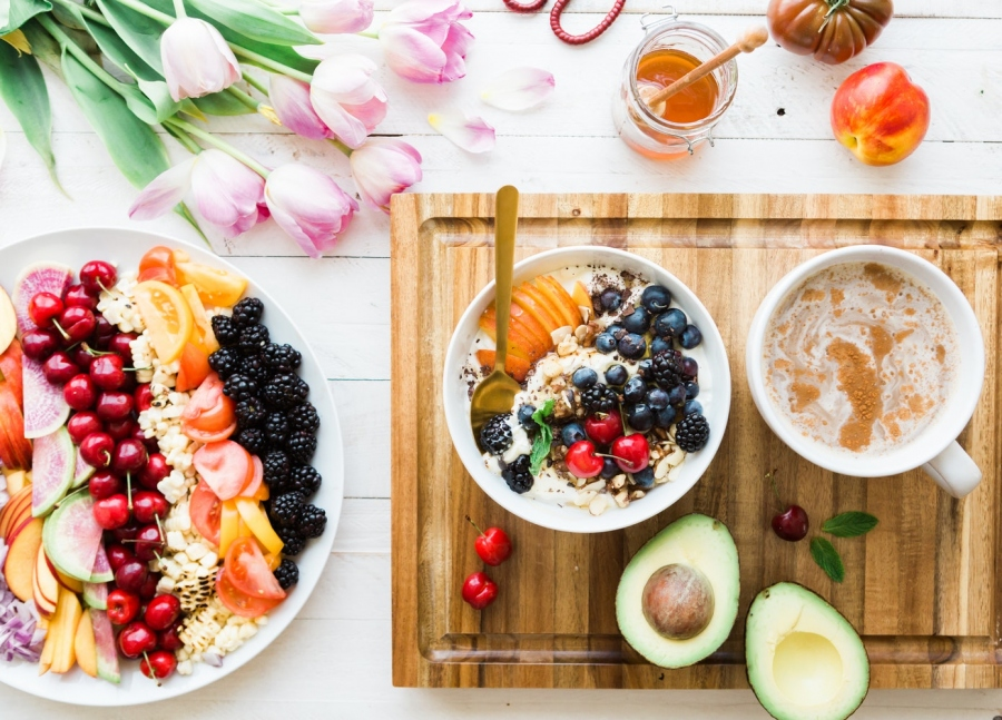 Learn From The Best: Nutrition and Training Strategies to Steal From Olympic Athletes