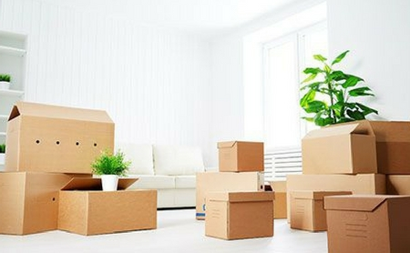 Life-saving Tips and Tricks For Moving On A Budget