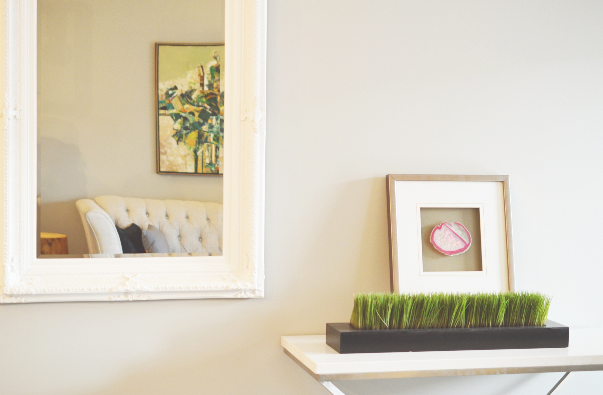 X Small Space Décor Ideas and Tips