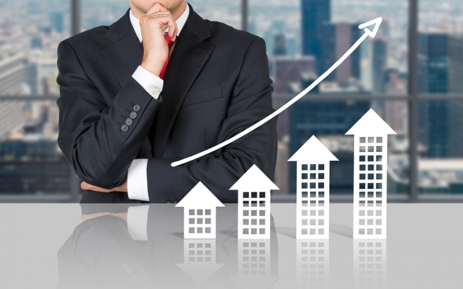 Reasons To Invest In Real Estate Development