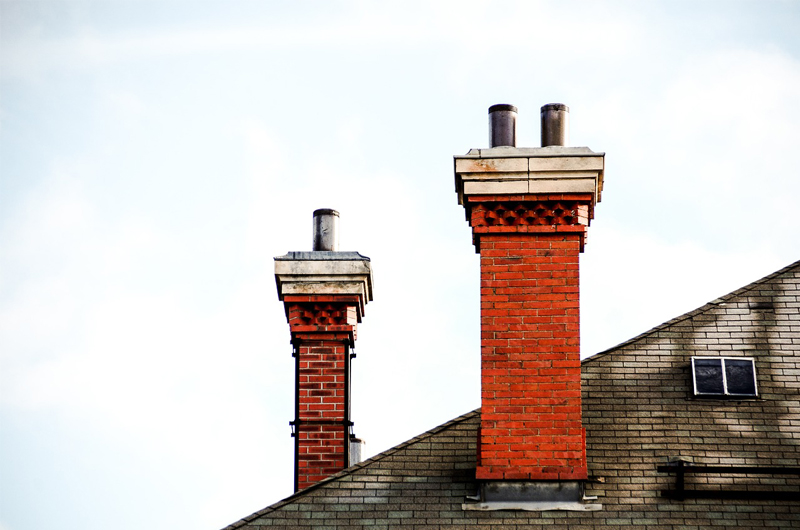 Heatproof Your House To Keep It Cool This Summer