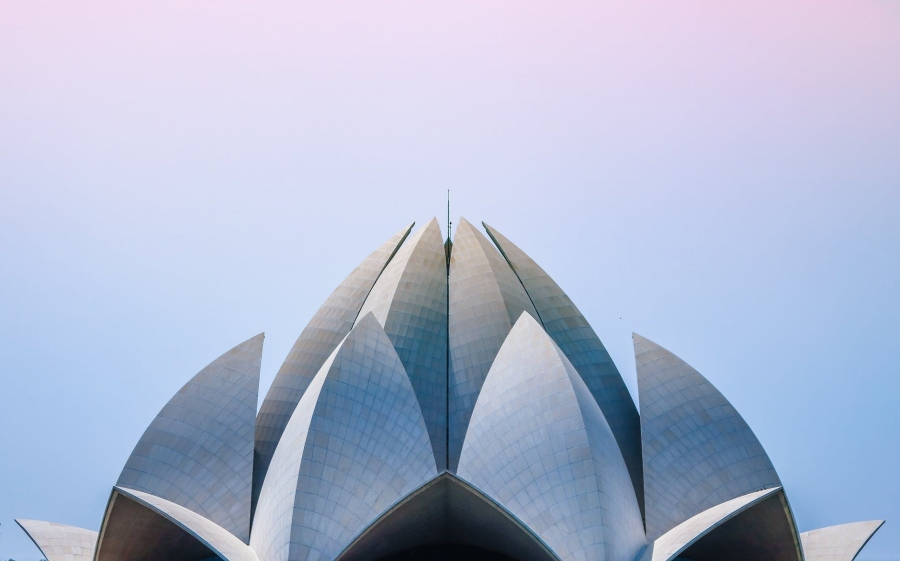Things To Keep In Mind While Travelling To Delhi