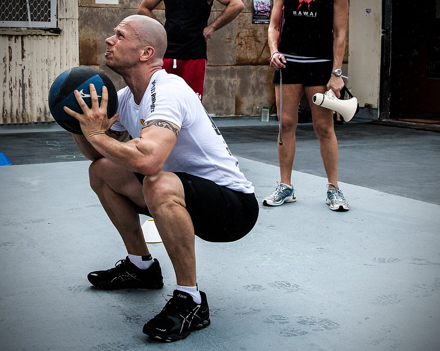 7 Tips Your Personal Trainer Won't Give You