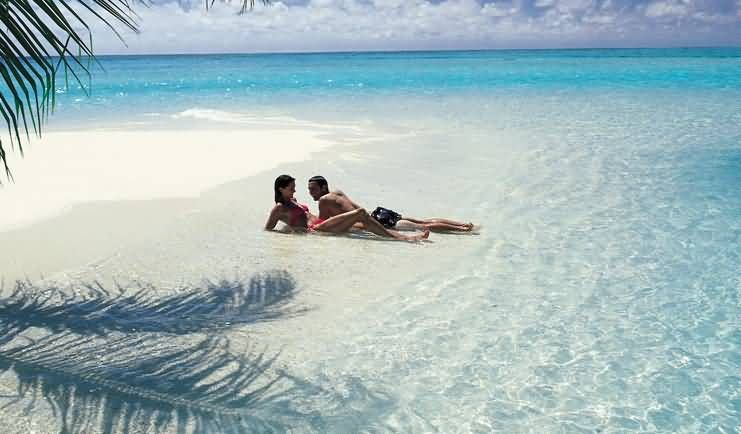 How To Plan For The Perfect Beach Vacation - Beach Resorts in USA